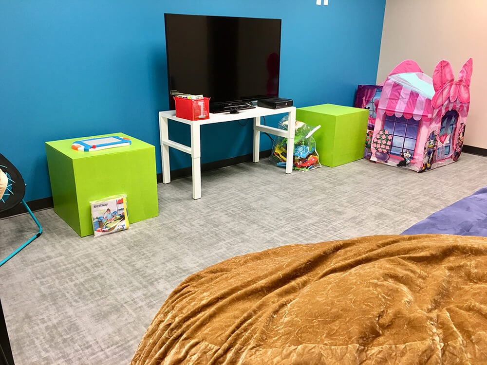 Playroom Pic 1