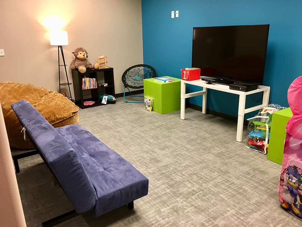 Playroom Pic 2