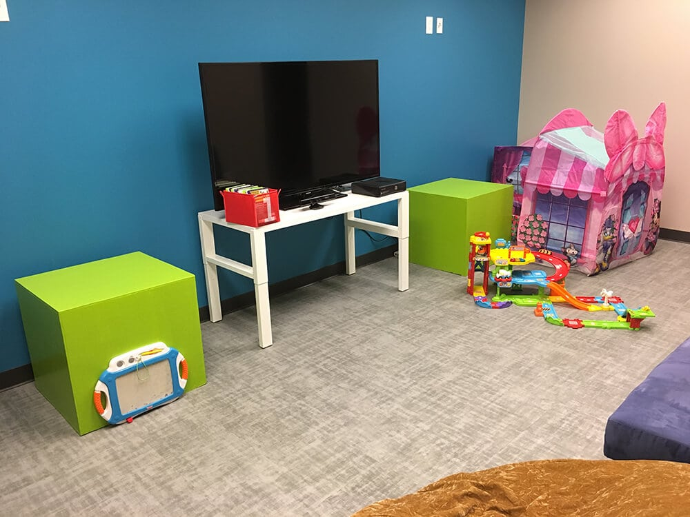 Playroom Pic 3